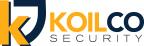 Koilco Security